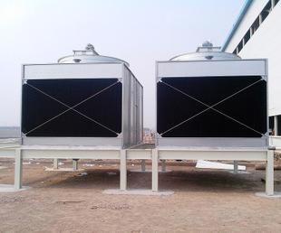 安徽电炉冷却塔